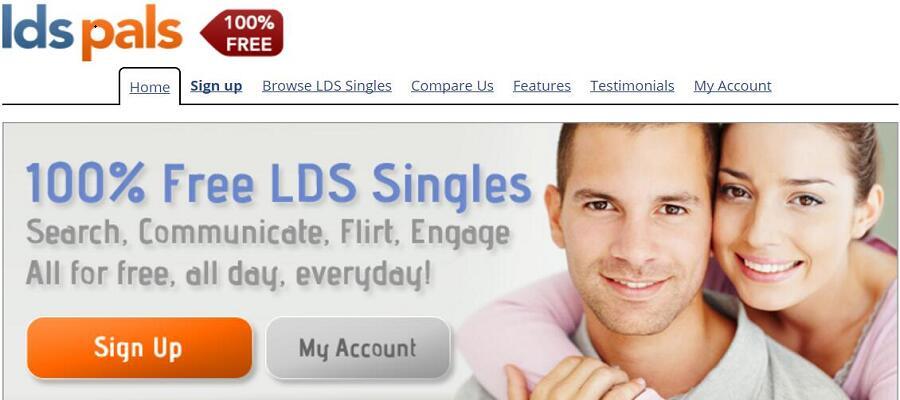 Top mormon dating sites bettina arndt internet dating